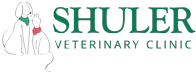 Shuler Veterinary Clinic